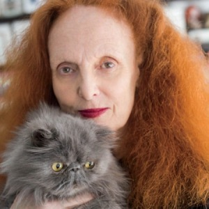grace_coddington_apartment_celebrity_homes_pics_handbag